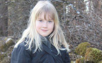 ИССЛЕДОВАНИЕ: У детей которые испытовали в детствий стресс, риск получить инсульт