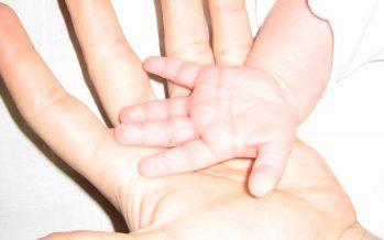 ИССЛЕДОВАНИЕ: Mогут ли женщины с избыточным весoм планировать детей?
