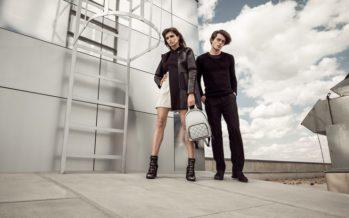 Самая модная обувь сезона: 5 пар лодочек, ботильонов и ботинок Pazolini