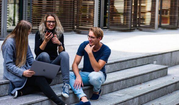 PISA 2018: основное образование Эстонии – на первом месте в Европе